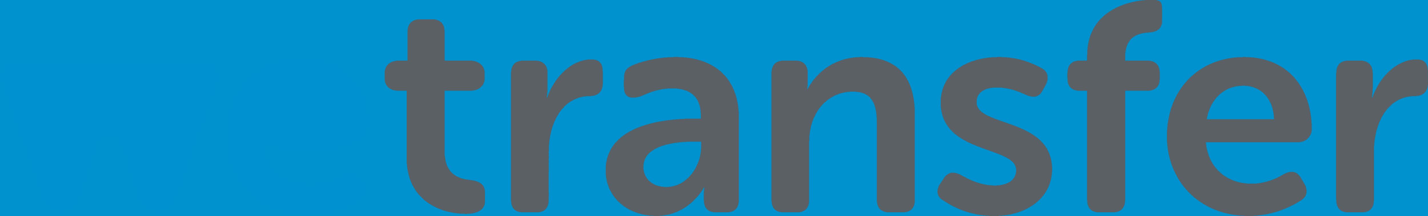 wetransfer_logo_we_transfer